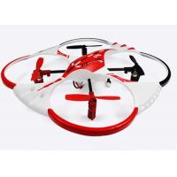 Buy cheap Large scale Drone 2.4g Mini RC Quadcopter Helicopter with HD camera from wholesalers