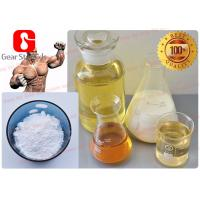 Buy cheap 521-11-9 Deca Durabolin Steroids Mestanolone Ace Powder For Lean Muscle Tissue from wholesalers