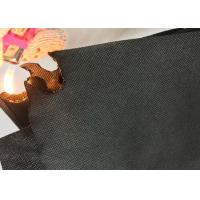 Buy cheap Polypropylene Flame Retardant Non Woven Fabric Hydrophilic For Mattress Cover from wholesalers