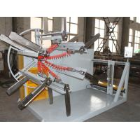 Buy cheap Automatic PPR Pipe Production Line   from wholesalers
