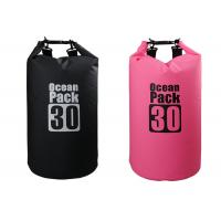 Buy cheap Private Label Dry Bag Backpack As Promotional Gifts / Advertising Item from wholesalers
