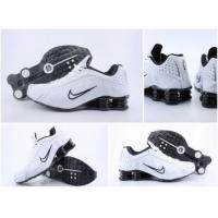 Buy cheap Nike Shox R4 Womens Shoes 012 from wholesalers