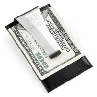 Buy cheap magic money clip from wholesalers