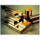 CuCo1Ni1Be CW103C Cobalt Nickel Copper Beryllium Square plate