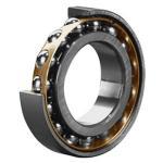 Buy cheap FAG BEARING 7217-B-MP-UA fan motor bearing from wholesalers