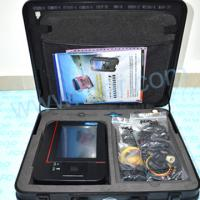 Buy cheap Universal Auto scanner for Both Cars and Trucks F3-G from wholesalers