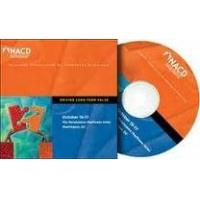 Buy cheap CD DVD With Wooden Box Packaging Cardboard Sleeve With Disk Custom DVD Packaging from wholesalers