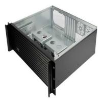Buy cheap Custom Computer Enclosures Cases Precision Metal Stamping Parts In Different Sizes from wholesalers