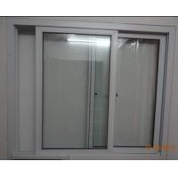 Buy cheap China Aluminum Windows / High Quality Common Aluminum Sliding Window for Soundproof from wholesalers