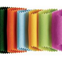 Buy cheap 100% nonwoven fms filter felt from wholesalers