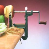Buy cheap Clamp cast iron apple peeler K-703 from wholesalers