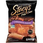 Buy cheap food packaging bags rice/vacuum food packaging bag/laminated food packaging bag with Valve from wholesalers