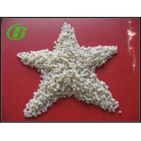 Buy cheap homo grade recycle polypropylene resin from wholesalers