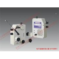 Buy cheap Nittoku Coil Winding Machine Electronic Tensioner With Tension Control 10-70g product