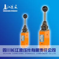 Buy cheap B series hydraulic pressure control pilot valve Pressure reduce valve pressure reducing proportional pilot control valve from wholesalers