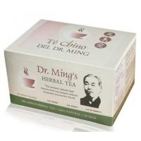 Buy cheap Dr Ming Herbal Tea Weight Loss Tea -Te Chine Del Dr Ming from wholesalers