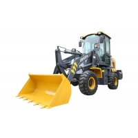 Buy cheap Single Handle Operation 20km/h Horizontal Directional Drilling Machine from wholesalers