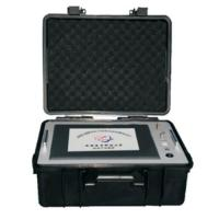 Multi-pulse intelligent Cable fault Tester