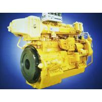 Buy cheap chidong marine engine 4190 please send email to 2239946438@qq.com from wholesalers