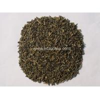 Buy cheap Chinese chunmee green tea 9371 from wholesalers