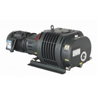 Buy cheap Low Noise Electric Refrigeration Industrial Vacuum Pumps for Electronics from wholesalers