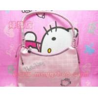 Buy cheap wholesale hello kitty handbag wallet purse from wholesalers