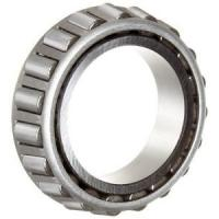 Buy cheap Timken 387S Tapered Roller Bearing       timken tapered roller bearings   timken hub bearings from wholesalers
