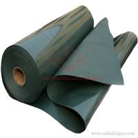 Buy cheap 6520 POLYESTER FILM /INSULATION PAPER from wholesalers