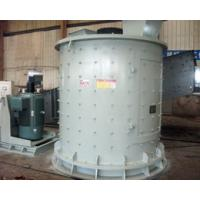 Buy cheap High efficiency pre-grinding mill for sale from wholesalers