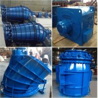 Buy cheap 100kW~200kW Water Powered Turbine Small Hydro Power Generator High Efficiency from wholesalers