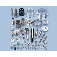 Buy cheap quick release coupling set from wholesalers