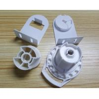 Buy cheap 38mm Roller Mechanism For 38mm Aluminum Tube Roller Blinds Clutch from wholesalers