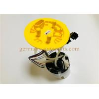 Buy cheap 4 Bar Fuel Pump Parts Assembly Fits Audi A6 Avant Allroad C6 3.0 4F0919051BH  4F0 919 087 F from wholesalers
