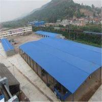 Buy cheap prefabricated light weight steel frame eps sandwich panel house for warehouse from wholesalers