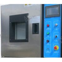 Buy cheap -70°C ~+150°C Process Testing Machine Usage and Electronic Power climatic chambers from wholesalers