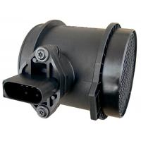 Buy cheap Black MHK 1008 00 Mass Air Flow MAF Sensor Meter For Land Rover 0 280 218 010 from wholesalers