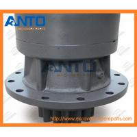 Buy cheap Vertical Sumitomo Excavator Swing Gear , SH200 Swing Device Gear Reduction Box from wholesalers