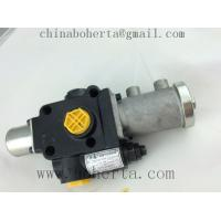 Buy cheap Fuel tank distribution valve from wholesalers
