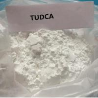 Buy cheap 100% Pure Tauroursodeoxycholic acid TUDCA Powder For Sale CAS 14605-22-2 Buy TUDCA Powder Online with Cheap Price from wholesalers
