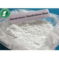 trenbolone base steroids