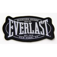 Clothing badges custom embroidered patches with