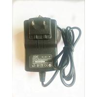 Buy cheap Teodolite battery, Black Color Portable Battery Charger , Rechargable Lithium Battery Charger from wholesalers
