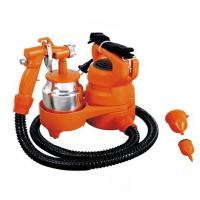 Paint sprayer quality paint sprayer for sale for Paint sprayers for sale
