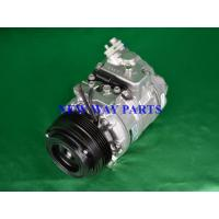 China bmw e39 323i 328i 528i compressor 64526910458 6452690401  64526911340 64528377241 on sale