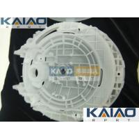 Buy cheap Anodizing Aluminum Rapid Prototyping , 3d Printer Parts High Precision from wholesalers