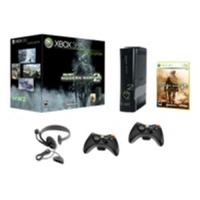 Buy cheap Brand new original xbox 360 elite 250GB vedoi game playstation console system from wholesalers