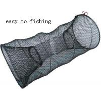 Buy cheap Crayfish Trap product