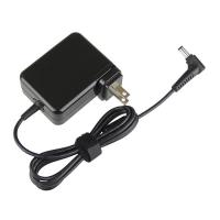 Buy cheap Portable all in one design power charger laptop ac adapter for Toshiba 19v 3.42a DC 5.5* 2.5mm from wholesalers