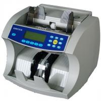 Buy cheap Kobotech BC-8EI Mix-Value Banknote Counter (ECB 100%) & BC-8 Series from wholesalers