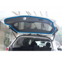 personalized durable vehicle window rubber seal for reduce road noise in car 105160821. Black Bedroom Furniture Sets. Home Design Ideas